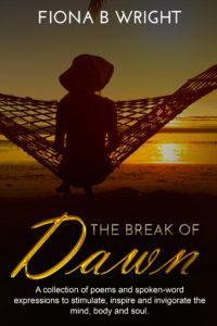 Book Cover: The Break of Dawn