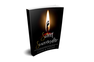 Book Cover: Sweet Surrender