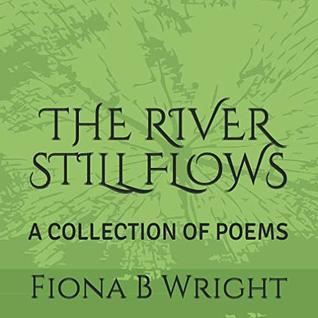 Book Cover: The River Still Flows